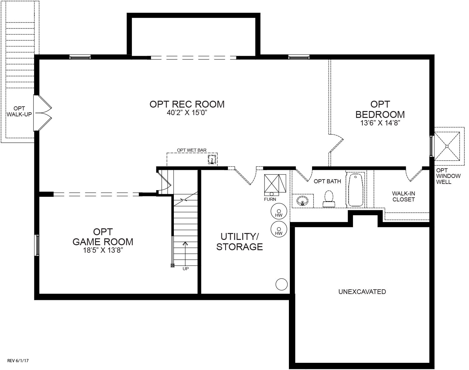 Monticello floor plans second home fatare for Monticello house plans