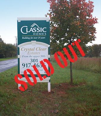 crystal_clear_estates-sold-out