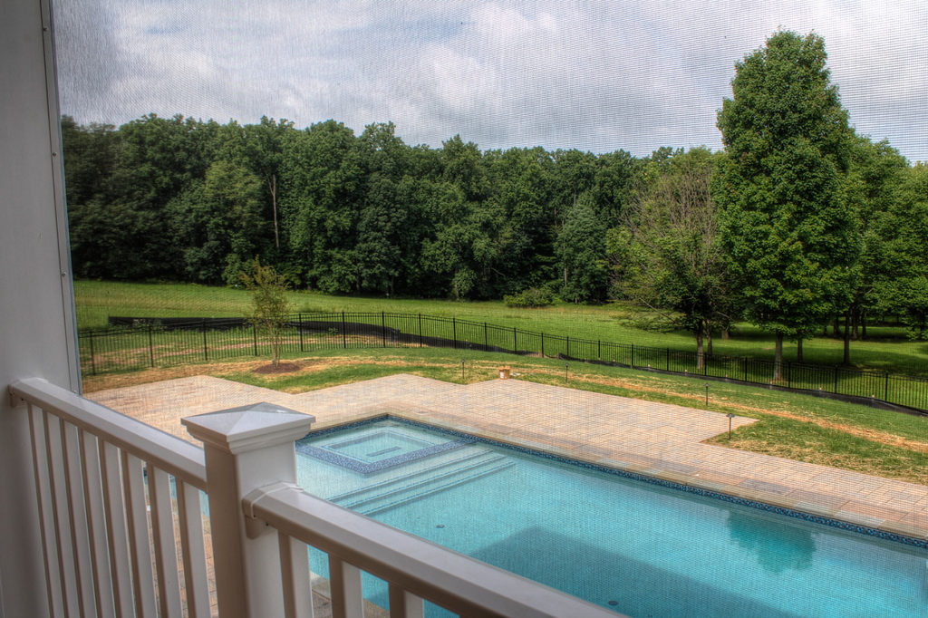 Screen-Porch-pool-view-web