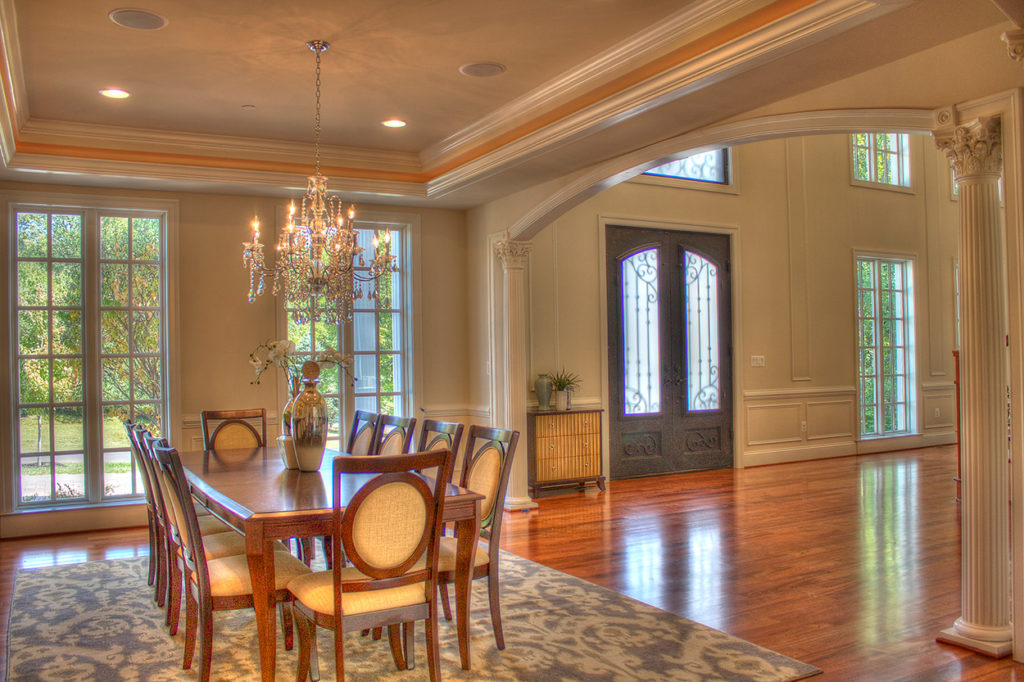 dining-room-into-foyer