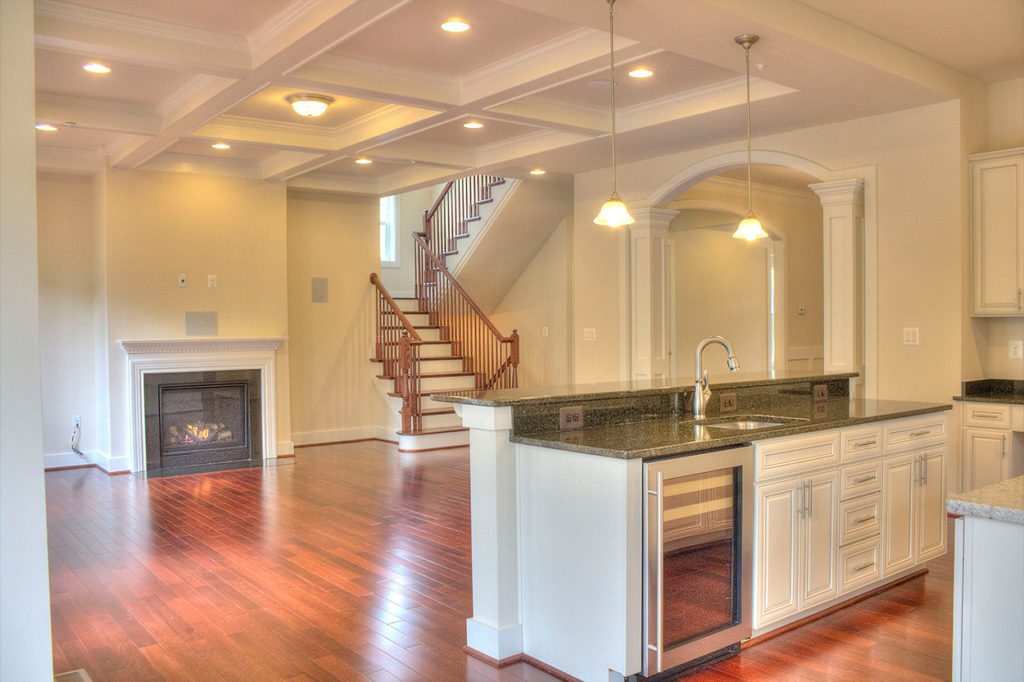 kitchen-family-rm-stairs