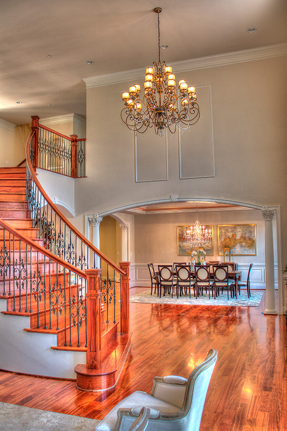 living-foyer-into-dining