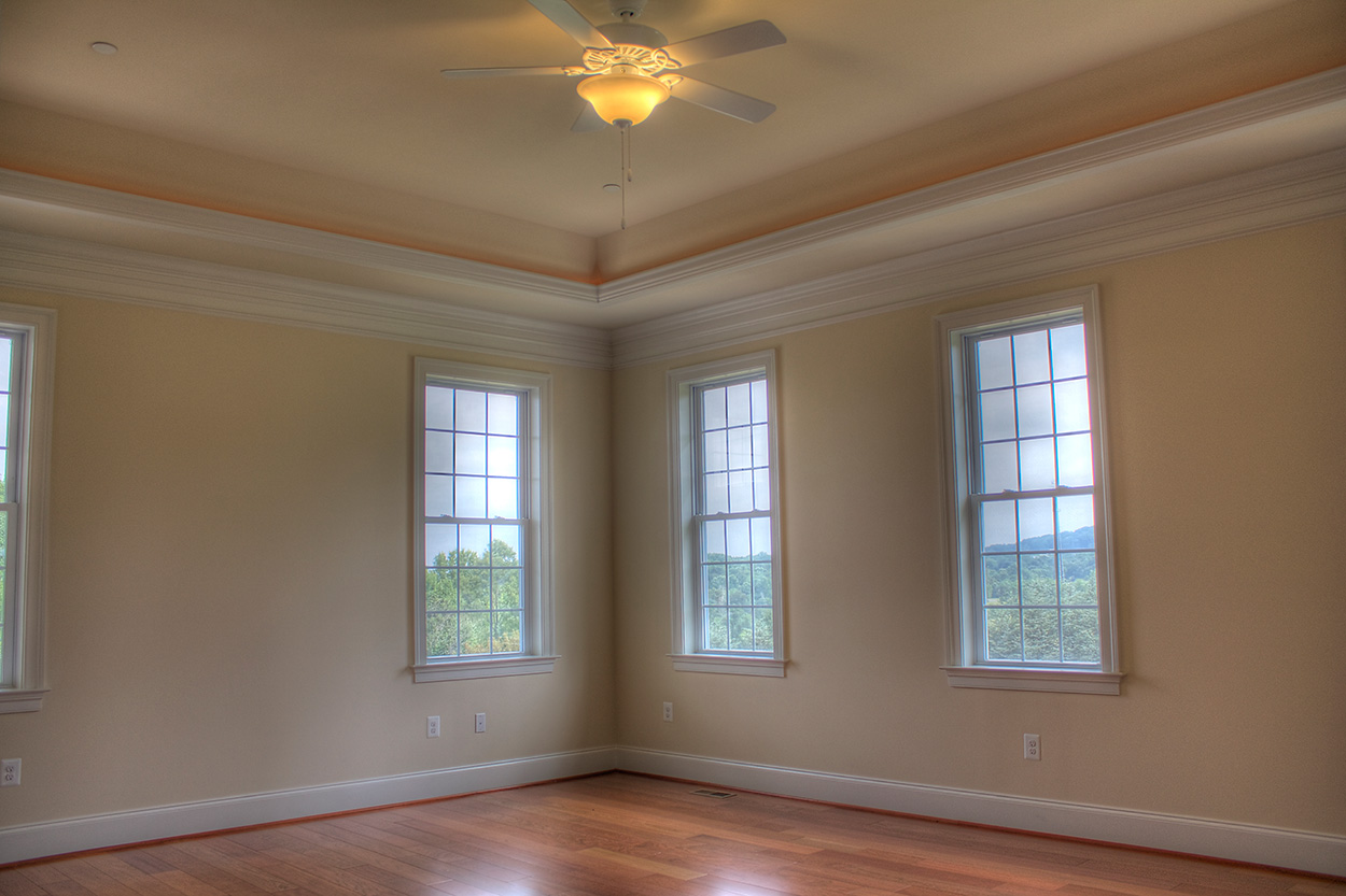 tray-ceiling-view-web