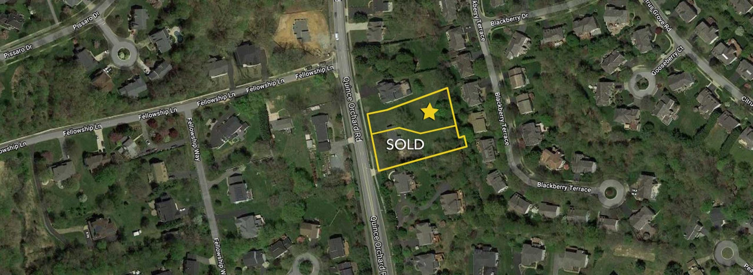 15615-Quince_Orchard_Rd-aerial